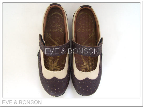 『雙惠鞋櫃』★路豹Zobr★台灣製造 裸色 雕花蕾絲 女牛皮休閒鞋/包鞋(W-B136A)MIT