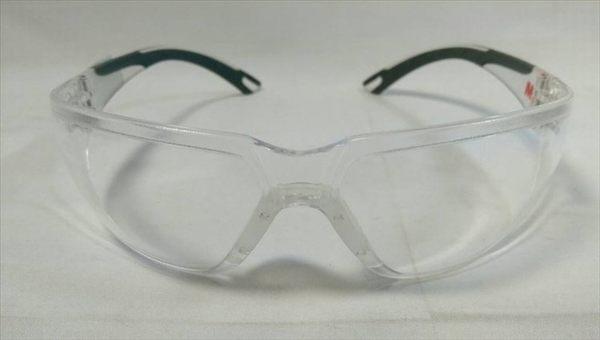 3M 安全眼鏡VARTUAPLUS【免運直出】