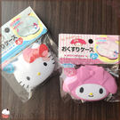 日本Hello Kitty /My Me...