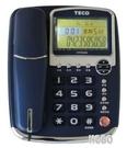 東元TECO XYFXC003 來電顯示...