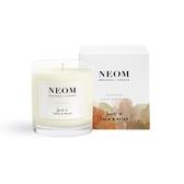 【NEOM】歡愉享樂香氛蠟燭185g