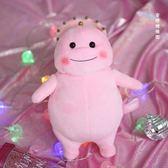 【新年鉅惠】少女心軟妹自拍背景布網紅主播直播房間裝飾