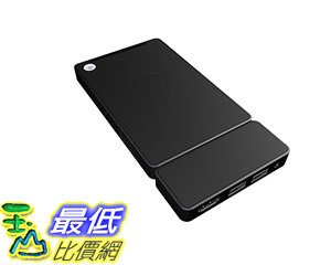 [106美國直購] 手機桌面電腦 Kangaroo MD2B Mobile Desktop Computer Intel Atom 2 GB RAM, 32 GB eMMC