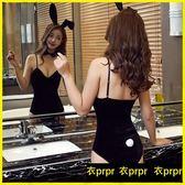 兔女郎情趣衣服兔女郎情趣內衣角色扮演制服 衣普菈