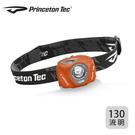 PrincetonTec 專業EOS頭燈EOS130 (130流明) / 城市綠洲 (登山露營、營燈、手電筒、燈具、照明)