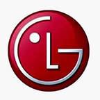 好補LG耗材專賣