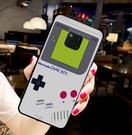 [mata20pro 軟殼] 華為 HUAWEI Mate 20 Pro 手機殼 保護套 外殼 遊戲機
