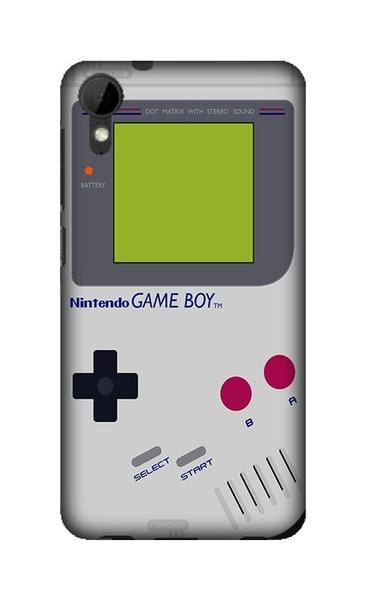 [10lifestyle 硬殼] HTC Desire 825 D10u D825 D825u 手機殼 外殼 遊戲機