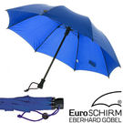 [EuroSCHIRM] 戶外專用風暴傘...