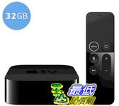 [COSCO代購] W122041 Apple TV 4K 32GB 多媒體機 MQD22TA/A