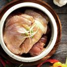 【洽富氣冷雞】香草鹽麴醃漬雞腿排300g