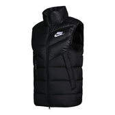 NIKE 服飾系列 SPORTSWEAR WINDRUNNER DOWN FILL -男款輕量羽絨背心- NO.928860010