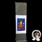 釋迦牟尼佛真絲掛圖【十方佛教文物】