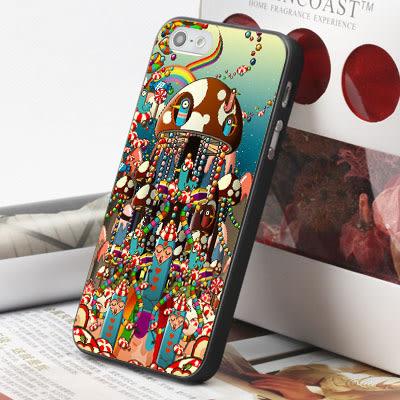 [文創客製化] iPhone 7 Plus i7 i7plus 6 6S i6 Plus iphone6S i6S 手機殼 128