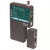 ProsKit寶工  MT-7057N  四合一網路測試器(具USB測試) 原價 1000 【現省 201】