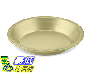 [美國直購] Williams-Sonoma Goldtouch Nonstick Pie Dish 烘培用具