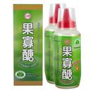 【台糖生技】果寡醣_寡糖(400g) x12瓶~宅配免運費_健康食品認證