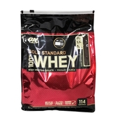 ON Whey Protein 低脂乳清蛋白7.64磅 夾鏈袋裝 (公司貨)