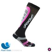 【零碼出清】ZOOT 新品零碼出清2號 女款肌能競速襪 2.0 - CRX SOCK (恕不退換貨)