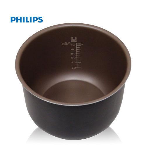 飛利浦PHILIPS  智慧萬用鍋專用內鍋HD2775(免運費)