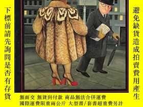 二手書博民逛書店Private罕見ViewY364682 Beryl Cook Penguin Books 出版1981