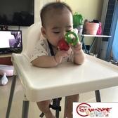 兒童多功能餐椅家用寶寶椅寶寶吃飯椅子座椅安全飯桌嬰兒餐桌椅 奇思妙想屋YYJ