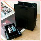 【項鍊‧禮盒】《$49》禮盒+紙提袋(記得一定要打勾放入購物車才算完成喔!)