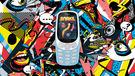 【預購】Nokia 3310 3G