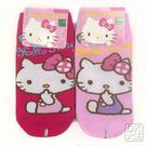 凱蒂貓 Kitty 直板襪 KT-A61...