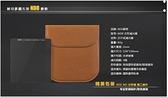 【聖影數位】耐司 NISI ND8(0.9) ND減光鏡 150x150mm