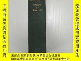 二手書博民逛書店THE罕見MECHANICS OF COMPOSITION(GOOD ENGLISH:BOOK ONE)Y20