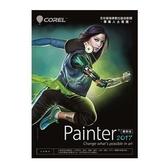Painter2017專案版