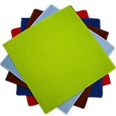 麻將桌布墊子 家用正方形臺面布