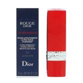 Dior 迪奧 超惹火唇膏 3.2g #777