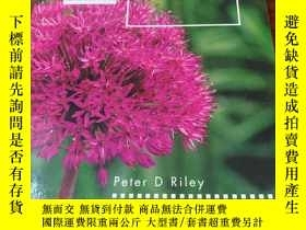 二手書博民逛書店Checkpoint罕見Biology Pupil s Book (Checkpoint Science)Y3