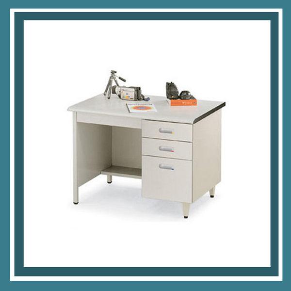 【必購網OA辦公傢俱】UD-107G U型辦公桌