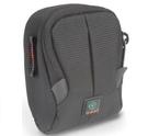 KATA DP-407 DPS 系列數位相機小包 信用卡分期0利率