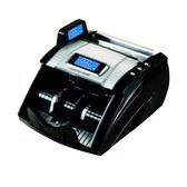 【高士資訊】AUTO-ONE 台幣 / 人民幣 全自動 點驗鈔機 黑色 原廠公司貨 點鈔機 AUTOONE