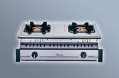 【系統家具】櫻花 SAKURA G-6320K 全白鐵嵌入爐