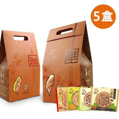 【華珍】手燒煎餅18入5盒