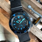 Seiko 5 Sports次世代重生話題系列自動機械腕錶4R36-07G0A/SRPD81K1公司貨