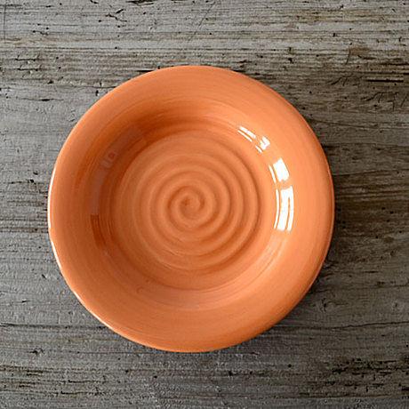 手繪陶瓷|9.2寸平盤