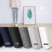 [現貨] 300D微壓收腹提臀加毛圈瘦腿褲襪 美腿襪 保暖內搭