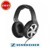 現貨現折✦德國 SENNHEISER HD 438 HD438 耳機 黑色 現貨 兩年保固 公司貨