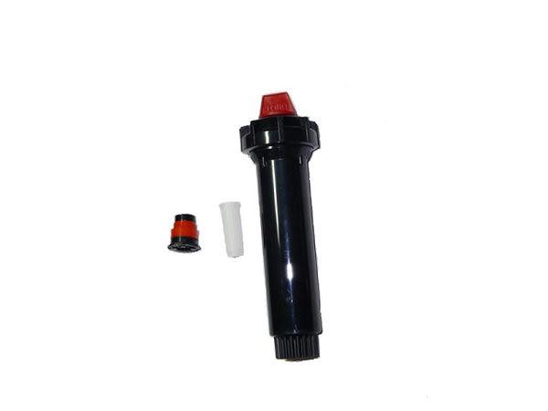 TORO 4分12P 4-CST隱藏噴頭(長40cm可彈跳30.5cm固定角度)