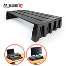 空間王 SL-600 液晶螢幕ㄇ型置物架...