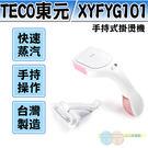TECO 東元 手持式掛燙機 XYFYG101