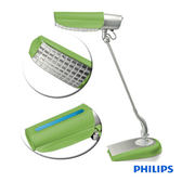 PHILIPS FDS668/G (綠)鉑光防眩檯燈