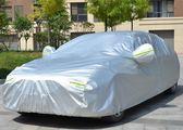 廣汽傳祺GS4專用車衣車罩傳奇SUV越野防曬防雨隔熱遮陽防塵汽車套 igo 享購