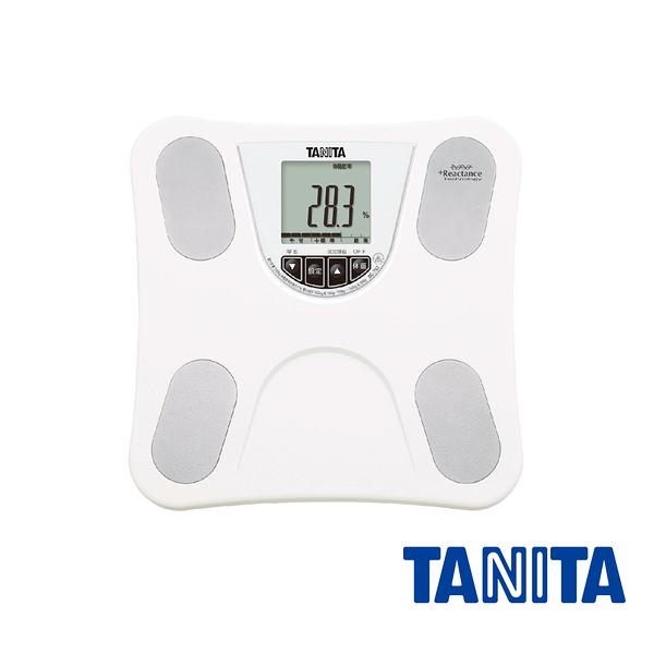 TANITA體組成計BC753(白色)